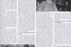 2013-Maggio-Giugno-5-Pagina-Riformista-01