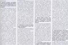 2013-Maggio-Giugno-5-Pagina-Riformista-02