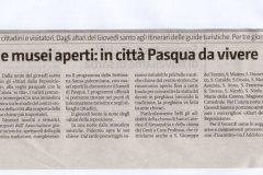 2013-Marzo-26-Giornale-Di-Sicilia