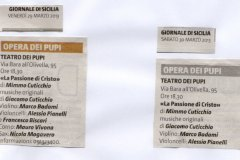 2013-Marzo-29-Giornale-Di-Sicilia