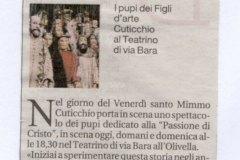 2013-Marzo-29-Repubblica