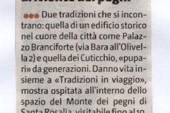 2013-Marzo-5-Giornale-Di-Sicilia