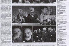 2013-Novembre-1-Giornale-Di-Sicilia