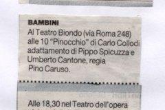 2013-Novembre-10-Repubblica