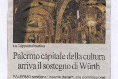 2013-Novembre-14-Repubblica