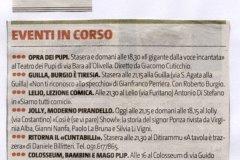 2013-Novembre-16-Giornale-Di-Sicilia