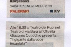 2013-Novembre-16-Repubblica