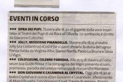2013-Novembre-17-Giornale-Di-Sicilia