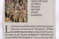 2013-Novembre-17-Repubblica