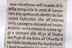2013-Novembre-23-Giornale-Di-Sicilia