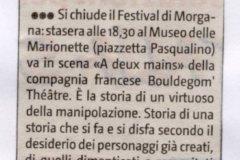 2013-Novembre-24-Giornale-Di-Sicilia