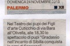 2013-Novembre-24-Repubblica