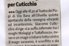 2013-Novembre-3-Giornale-Di-Sicilia