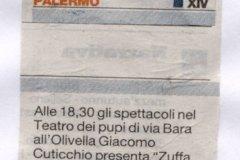 2013-Novembre-3-Repubblica