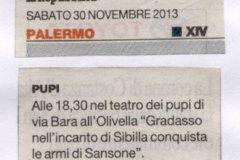 2013-Novembre-3o-Repubblica