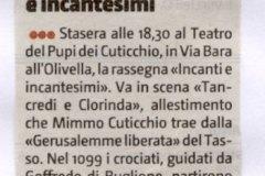 2013-Ottobre-13-Giornale-Di-Sicilia