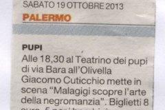 2013-Ottobre-19-Repubblica