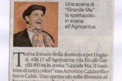 2013-Ottobre-27-Repubblica