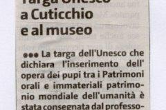 2013-Ottobre-29-Giornale-Di-Sicilia