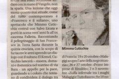 2013-Ottobre-4-Giornale-Di-Sicilia