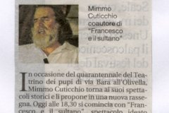 2013-Ottobre-4-Repubblica-1