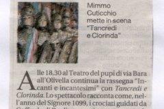 2013-Ottobre-4-Repubblica