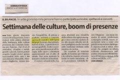 2013-Settembre-24-Giornale-Di-Sicilia