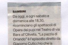 2013-Settembre-7-Giornale-Di-Sicilia