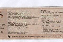 2013-aprile-12-Giornale-di-Sicilia_Macchina-dei-sogni
