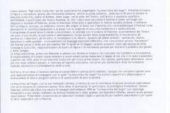 2013-aprile-12-Ministero-per-i-beni-e-le-ativita-culturali_Macchina-dei-sogni