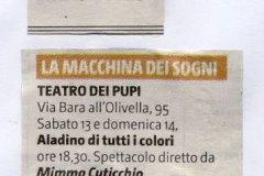 2013-aprile-13-Giornale-di-Sicilia-01_Macchina-dei-sogni