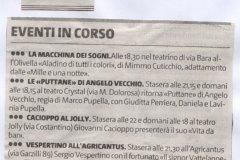 2013-aprile-13-Giornale-di-Sicilia-02_Macchina-dei-sogni