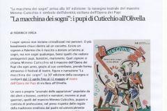 2013-aprile-13-balarm-01_Macchina-dei-sogni