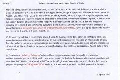 2013-aprile-13-balarm-02_Macchina-dei-sogni