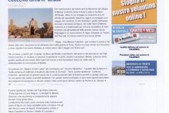 2013-aprile-13-repubblica-online_Macchina-dei-sogni