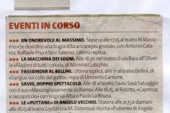 2013-aprile-14-Giornale-di-Sicilia_Macchina-dei-sogni
