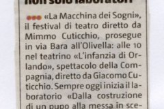 2013-aprile-17-Giornale-di-Sicilia_Macchina-dei-sogni