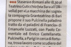 2013-aprile-18-Giornaledi-Sicilia-01_Macchina-dei-sogni