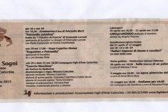 2013-aprile-18-Giornaledi-Sicilia-02_Macchina-dei-sogni