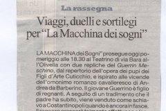 2013-aprile-21-Repubblica_Macchina-dei-sogni