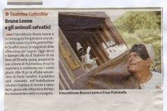 2013-aprile-25-Giornale-di-Sicilia-02_Macchina-dei-sogni