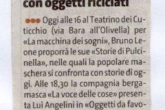 2013-aprile-26-Giornale-di-Sicilia_Macchina-dei-sogni