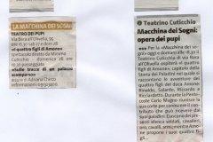 2013-aprile-27-Giornale-di-Sicilia_Macchina-dei-sogni