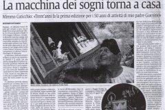 2013-aprile-4-la-sicilia_Macchina-dei-sogni