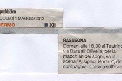 2013-maggio-1-Repubblica