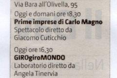 2013-maggio-10-Giornale-di-Sicilia_Macchina-dei-sogni