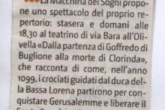 2013-maggio-4-Giornale-di-Sicilia