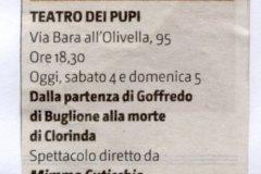 2013-maggio-4-Giornale-di-Sicilia_Macchina-dei-sogni