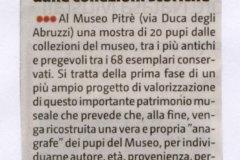 2014-Agosto-17-Domenica-Giornale-Di-Sicilia