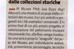 2014-Agosto-19-Giornale-Di-Sicilia